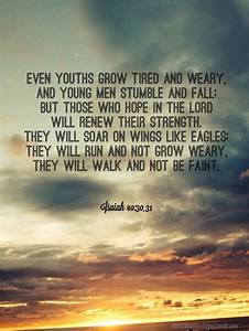 Christian Quotes For Youth Sunday. QuotesGram