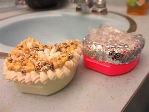 11 best images about Retainers on Pinterest   Shops, Teeth ...