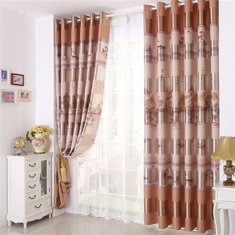 Orange Patterned Print Polycotton Blend Vintage Curtains. Wall Sculptures For Living Room. Stylish Curtains For Living Room. Leather Swivel Chairs For Living Room. Living Rooms Decorating Ideas. Living Rooms With Brown Leather Furniture. Red Living Room Furniture. Classic Italian Furniture Living Room. Space Living Room