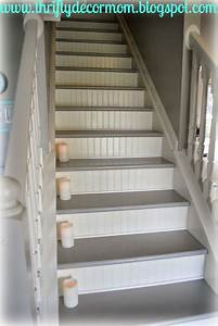 The, Best, The, 12, Perfect, Paint, Ideas, For, Stairs, Cn07kx