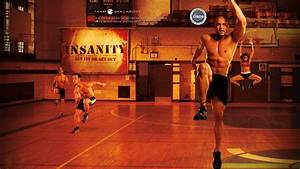 Top Collection of Insanity HD Wallpapers, Insanity HD ...