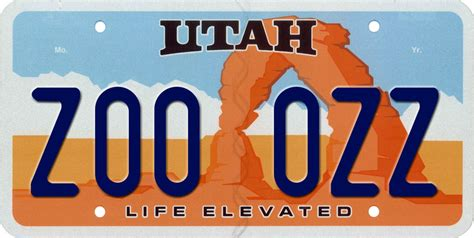 utah dmv phone number mr peterson s perspectives the for hb133 the 6