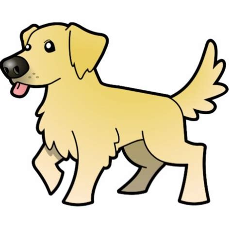 ideas  cartoon dog  pinterest cartoon dog