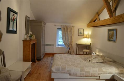 chambres hotes la rochelle rochefort chambres d 39 hôtes bed and breakfast la maline