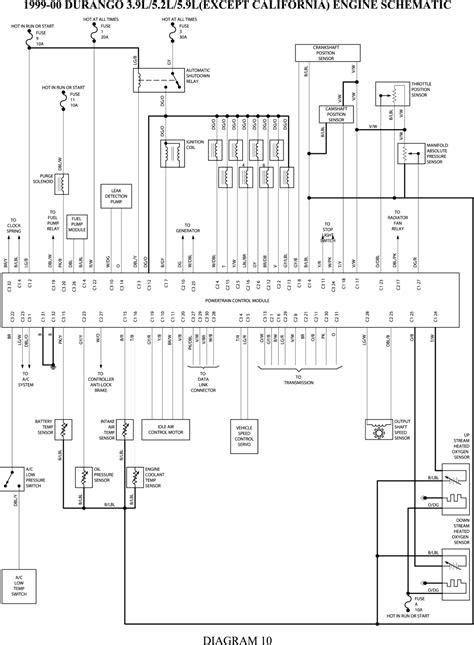2007 dodge ram 1500 5 7 hemi wiring diagram for air fan