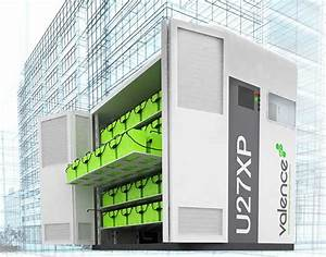 Grid Energy Storage, Off-Grid Batteries, Switchgear Power
