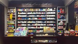 Prix D Une Cartouche De Cigarette : prix et combien de cartouche peut on ramener d 39 italie ~ Maxctalentgroup.com Avis de Voitures