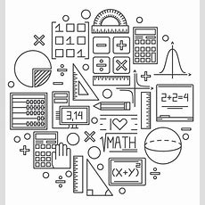 How Much Math Should Everyone Know? (show Your Work)  Science Friday