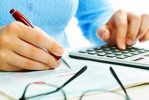 Taux Usure : le secteur du rachat de cr dits se rassure sur le taux d 39 usure ~ Gottalentnigeria.com Avis de Voitures