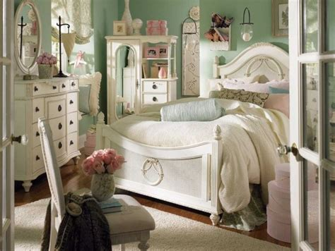 chambre fille style anglais chambre coucher style anglais gallery of style de luxe l