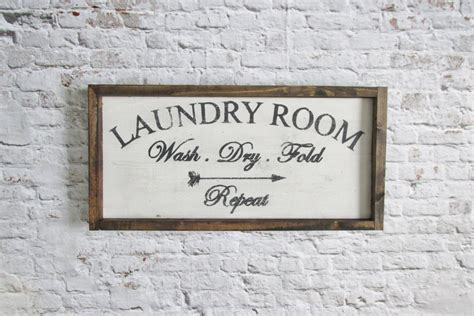 Laundry Room Sign Wood Signs Wooden Sign Rustic Signs. Hospitality Management College. No Money Down Mortgage Lenders. Lawn Mower Repair Gilbert Az. Chicago Cubs Convention Engraved Crystal Vase. Highland Real Estate Winthrop. What Is The Best Website Creator. Quickbooks Online Phone Number. Real Estate Appraiser Definition