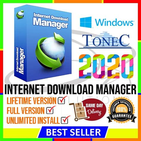 Internet download manager is a powerful program used to accelerate video downloads. Internet Download Manager IDM 6.36 Build 7 2020 [ Windows ...