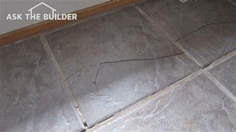 floor replace floor tile magnificent on floor pertaining