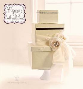 money holder wedding card boxes gift reception With box for gift cards at wedding reception
