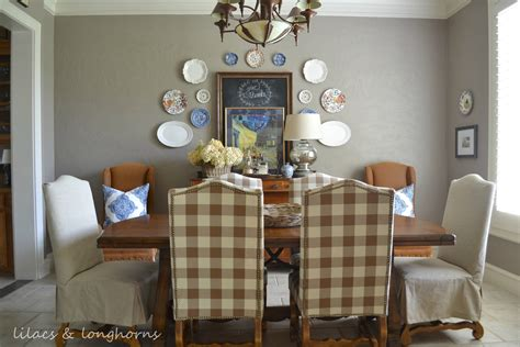 dining room decor ideas pictures diy room decor ideas for family