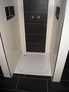 Wasserfeste Wandverkleidung Bad : wasserfeste paneele f r dusche gi95 hitoiro ~ Lizthompson.info Haus und Dekorationen