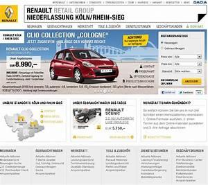 Auto Kaufen Köln : ein starker autopartner das autohaus k ln ~ Orissabook.com Haus und Dekorationen