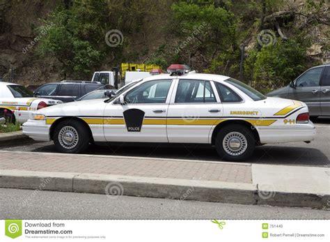 volante polizia volante della polizia fotografia stock immagine di