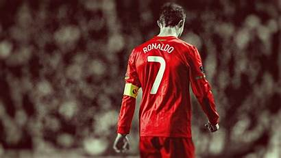 Wallpapers Ronaldo Cristiano Portugal Cr7 Soccer Hdr