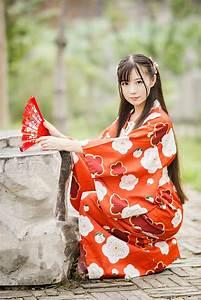 Moderne Japanische Kleidung : japanische kleidung traditionelle werbeaktion shop f r ~ Watch28wear.com Haus und Dekorationen