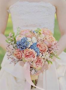Spring Wedding Colour Palette,Pink Pastel wedding colours ...
