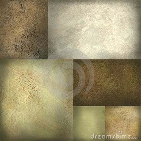 earth tone brown background layout royalty  stock