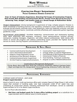hd desktop wallpapers building superintendent resume sample
