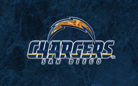 San Diego Chargers Wallpapers Hd Download Pixelstalknet