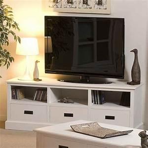 Le Bon Coin Landes Ameublement : bon coin meuble ancien table de lit ~ Melissatoandfro.com Idées de Décoration