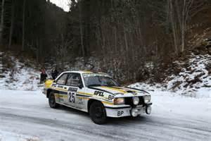 classement rallye monte carlo historique 2017