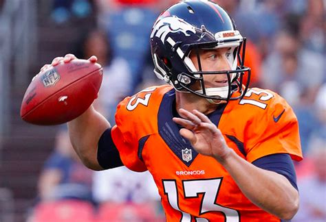 seattle seahawks  denver broncos betting preview