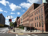 File:Boston University School of Education, Boston MA.jpg ...