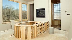 how much does it cost to add a bathroom or bedroom prices With cost of adding an ensuite bathroom