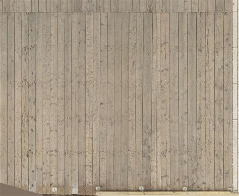 woodplanksfloors  background texture venice