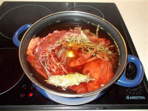 cuisiner du lievre recette pâté de lièvre