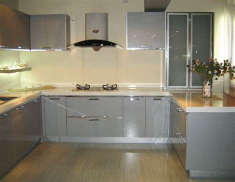painting laminate kitchen cabinets painting formica laminate cabinets china painting formica