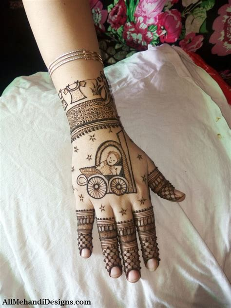 1000 Pakistani Mehndi Designs Henna Patterns And Pictures