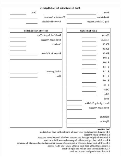 wage slip format excel templates excel templates