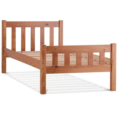 single futon frame single bed frame beds bed frames ebay