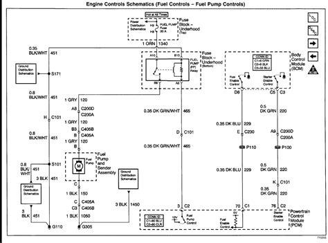 camaro fuel pump  working  pump  relay