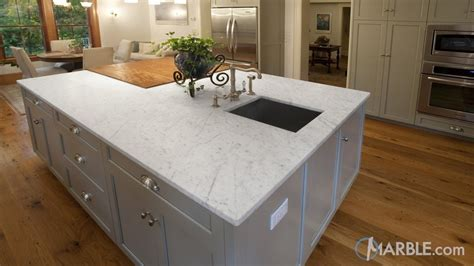 kitchen island countertop granite or marble kitchen island countertops k c r