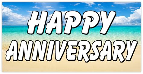Happy Anniversary Banner 102  Anniversary Banner. Credit Card Processing Ecommerce. How To Sign Up For A Credit Card Online. Technical Colleges In Illinois. Visa Credit Card Helpline Bone Graft Implant. Lsat Personal Statement Samples. Icd 9 For Low Testosterone Sublease New York. Medical Lab Technician Training. Napa County District Attorney