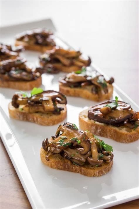 easy vegetarian canapes 18 vegan recipes worthy of your dinner vegan