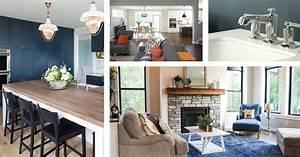 2019, Home, Design, Trends