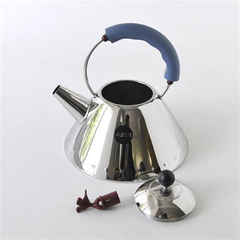 alessi kitchen accessories alessi michael hob kettle free uk delivery 163 50 1195