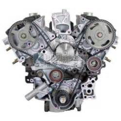 2006 dodge ram transmission problems chrysler 3 0 engine diagram get free image about wiring diagram