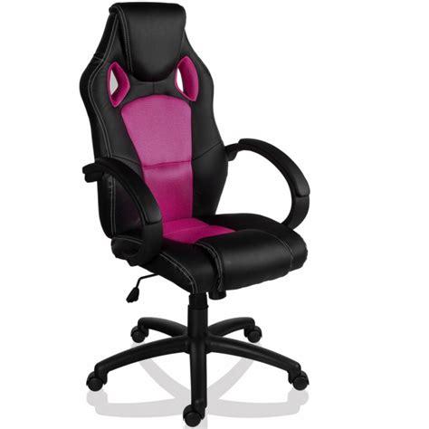 fauteuil de bureau sport racing fauteuil de bureau racing 28 images fauteuil de bureau