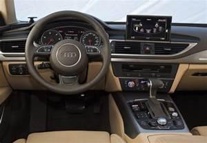Audi A7 Gebraucht Kaufen : fiche technique audi a7 sportback v6 3 0 tdi 245 quattro s ~ Jslefanu.com Haus und Dekorationen