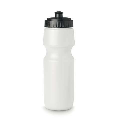 sport trinkflasche aus solidem kunststoff als werbetr 228 ger bedruckbar m 220 nchen werbeartikel de
