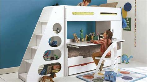 mini chambre de pousse un bureau déco meubles idées astuces conseils côté